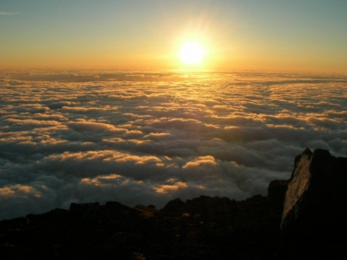 nascer-do-sol-pico