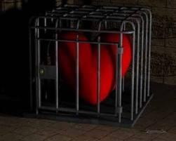 Amor Bandido