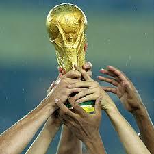 1998 – 2014 nada mudou na Copa do Mundo
