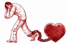 Amor ou Paixão?