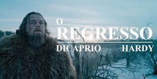 O Regresso – o filme