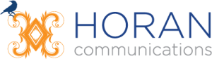 Horan Communications Logo