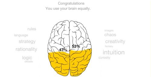 brain_result