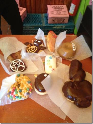 Voodoo Doughnuts (3)