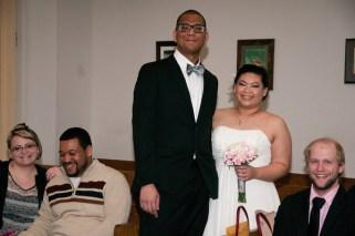 Wedding March 2013 (19)