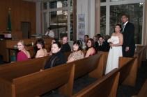 Wedding March 2013 (20)