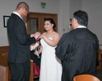 Wedding March 2013 (22)