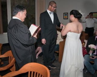 Wedding March 2013 (23)