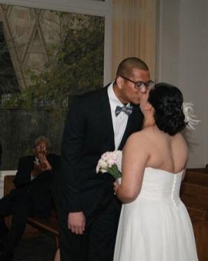 Wedding March 2013 (24)