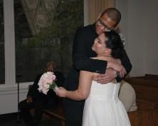 Wedding March 2013 (25)