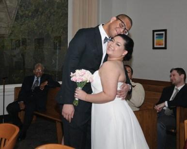 Wedding March 2013 (26)