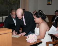 Wedding March 2013 (29)
