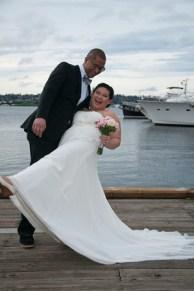 Wedding March 2013 (42)