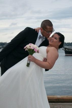 Wedding March 2013 (44)