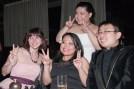 Wedding March 2013 (53)