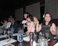 Wedding March 2013 (54)