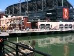 Giants Game (10)