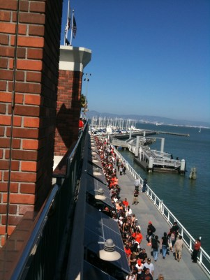 Giants Game (18)