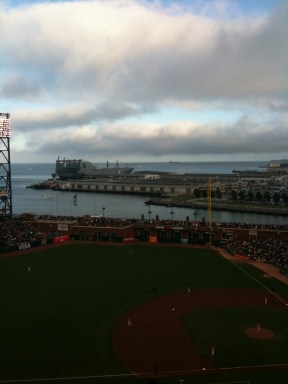 Giants Game (37)