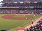 Giants Game (7)