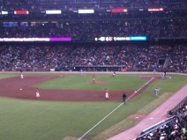 Giants Game (9)