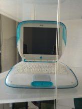 Ancient Apple (2)