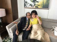 Eric & Cynthia Wedding November 2016 (120)