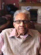 dad portrait (1)