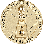 About Our Members - Horatio Alger Association Canada