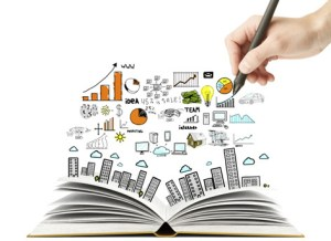 Diseñando el Plan de negocios