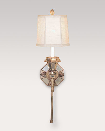 Lighting on Sale : Table Lamps at Neiman Marcus Horchow