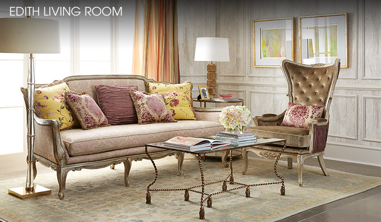 manolo blahnik qatar living rooms  Dr Dman