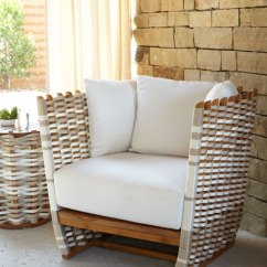 Woven Outdoor Chair Hydraulic Repair Imported Furniture Horchow Com Quick Look Prodselect Checkbox San Martin Lounge