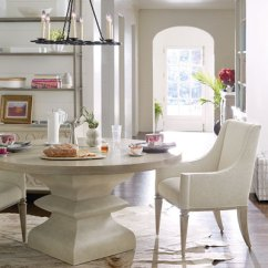Bernhardt Living Room Furniture Accent Decor For Dining Horchow Com Quick Look