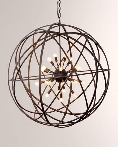 four hands ceiling lighting horchow com