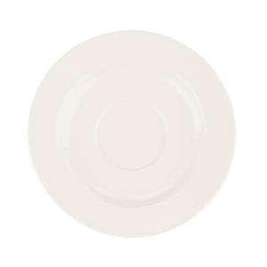 bonna banquet cay fincan tabagi 16 cm - Horebica