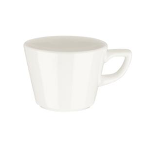 Bonna Core Kahve Fincanı 250 Cc Bardaklar