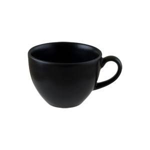 Bonna Notte Rita Çay Fincanı 230 Cc Bardaklar