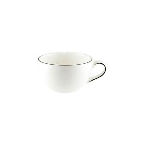 Bonna Retro Black Rita Kahve Fincanı 250 Cc Bardaklar