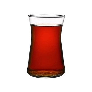 Paşabahçe Heybeli Çay Bardağı Bardaklar
