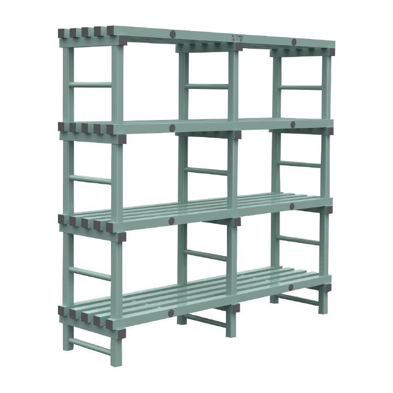 jack stack by rea euro rack 180 x 50 cm