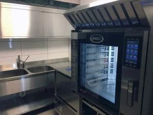 Lokeren - Patisserie-Bakkerij