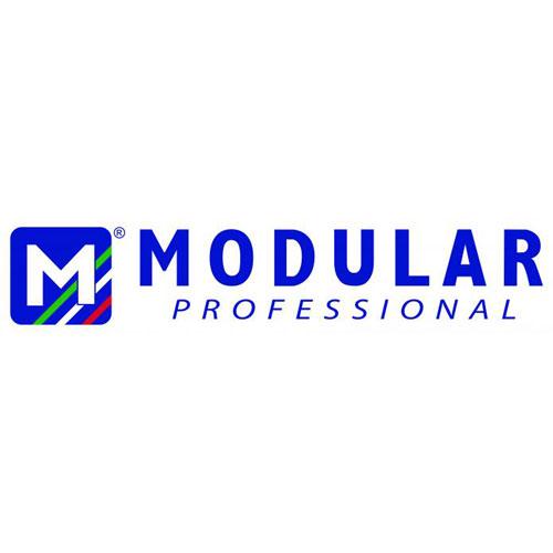 Illustratie: afbeelding van het logo van Modular Professional
