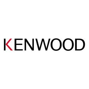 Kenwood (Limited)