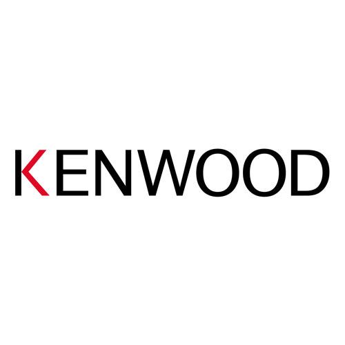 Illustratie: afbeelding van het logo van Kenwood Limited.