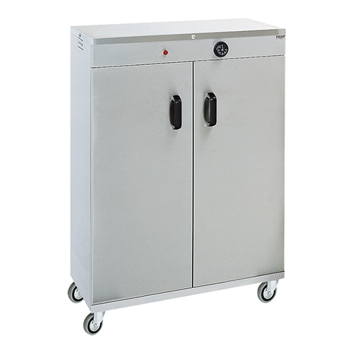 Bordenwarmkast (+30/+90°C) 710.062 710062