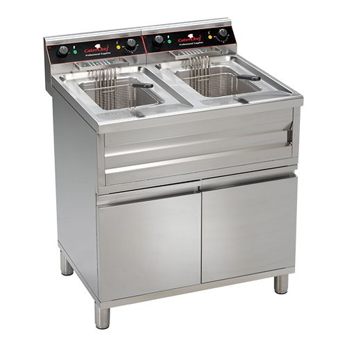 caterchef-friteuse-caterchef-staand-1212-liter