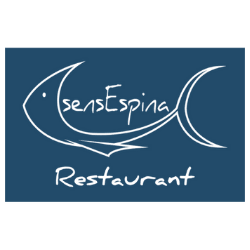 asesoria restaurante