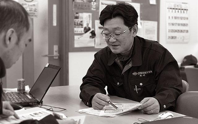 hiroyuki-susaki