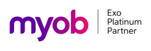 myob-exoplatinumpartner-rgb